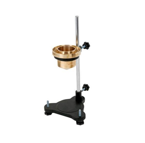 Ford Cup Viscometer B4 1
