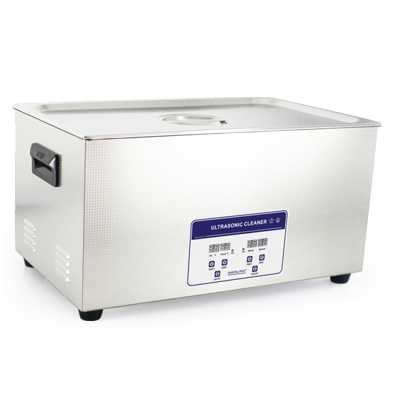 Ultrasonic Bath Sonicator 22 Litre
