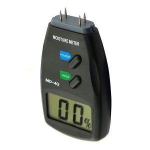 4 pin moisture meter md-4g