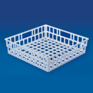Polylab Draining Basket