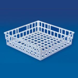 Polylab Draining Basket