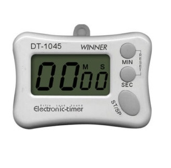 Winner Digital Timer W-1045 1