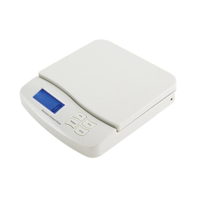 25kgs weighing scale digital