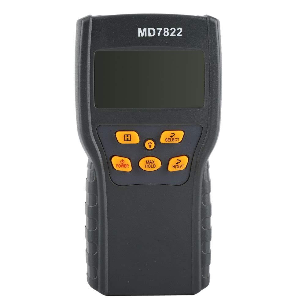 Grain Moisture Meter main unit