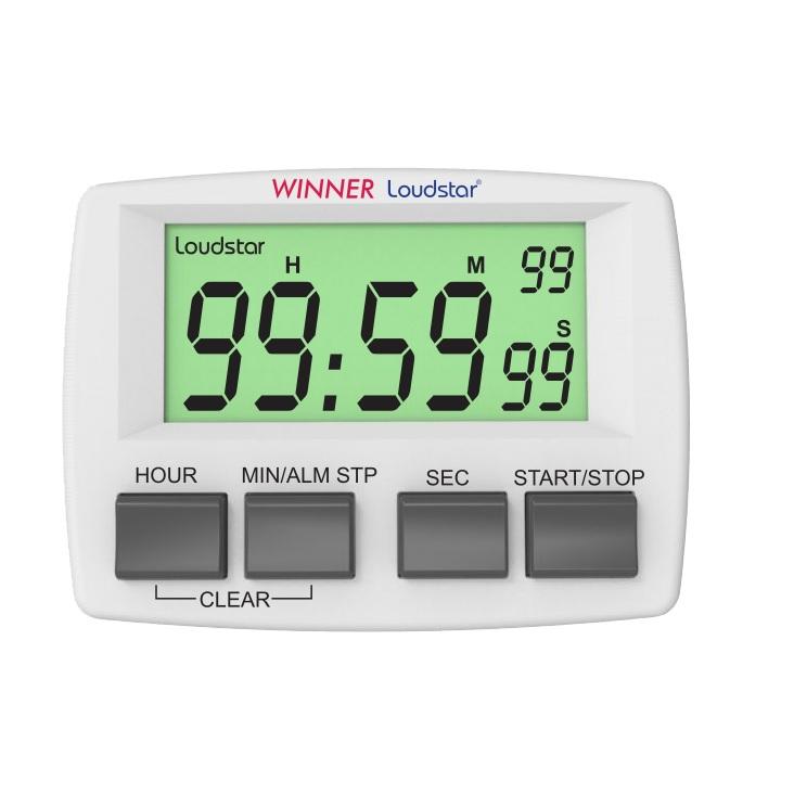 Winner Loudstar Timer W-103A