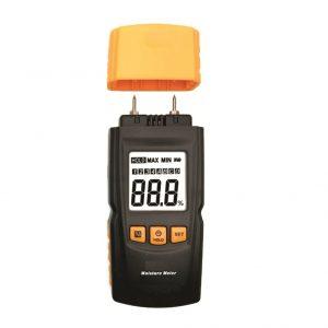 Digital Moisture Meter DMM100