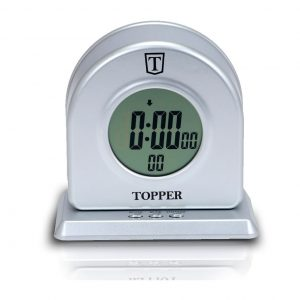 Topper T2 Digital Stop Clock