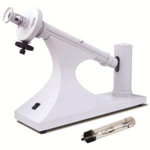 disc polarimeter wxg-4