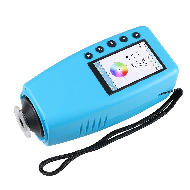 Colorimeter FF7790 3