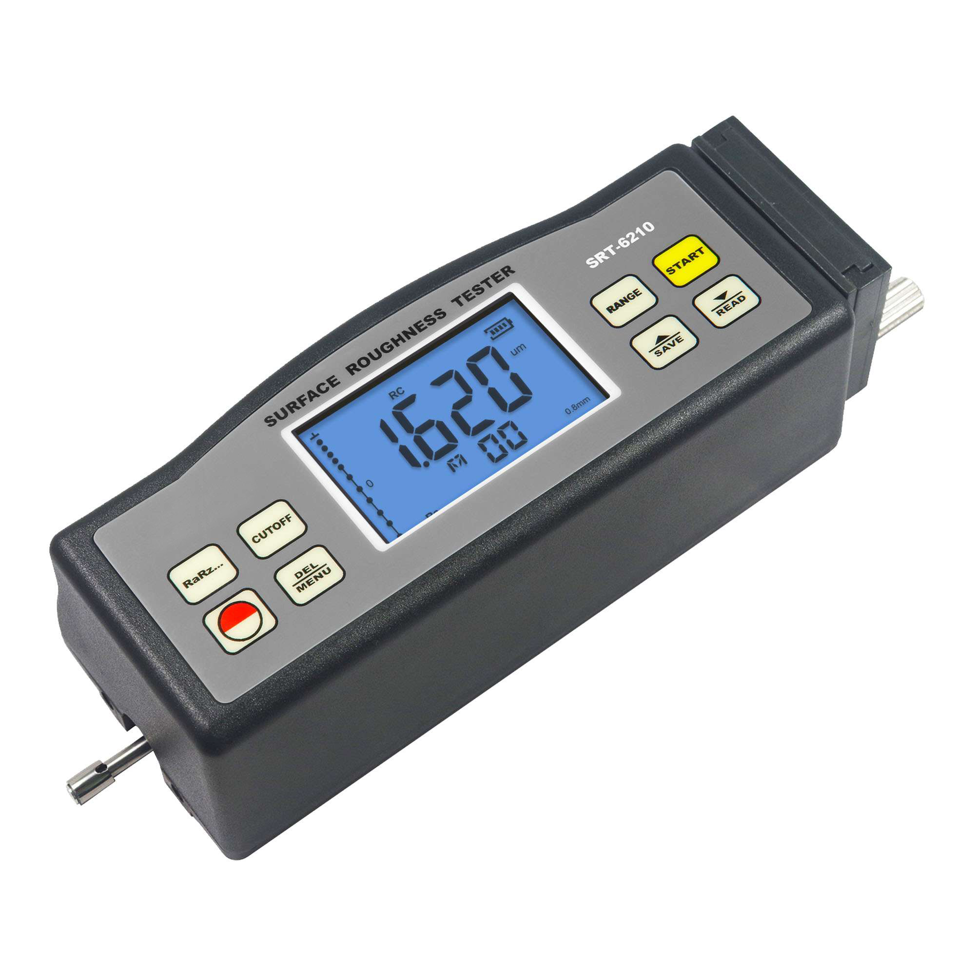 SRT-6210 Surface Roughness Tester