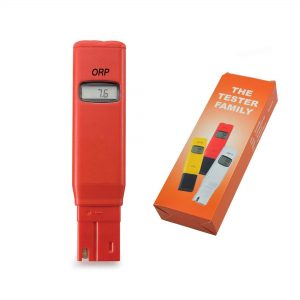 portable orp meter
