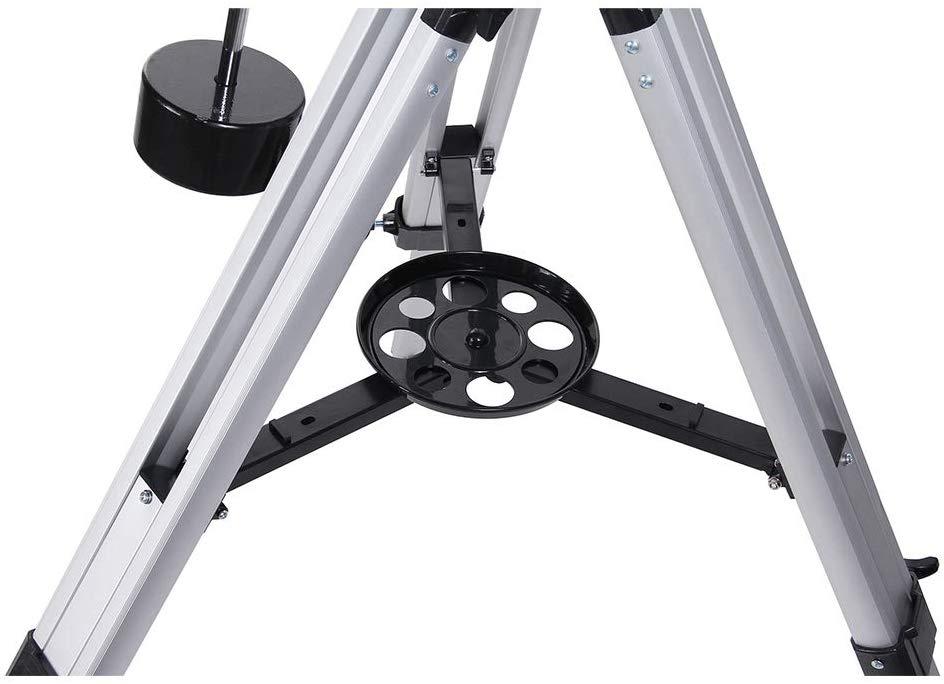 Accessory tray for Telescope 60700