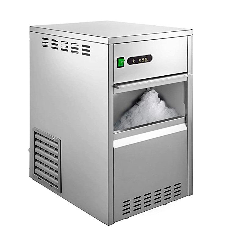 Ice Flaker Machine 30 kg