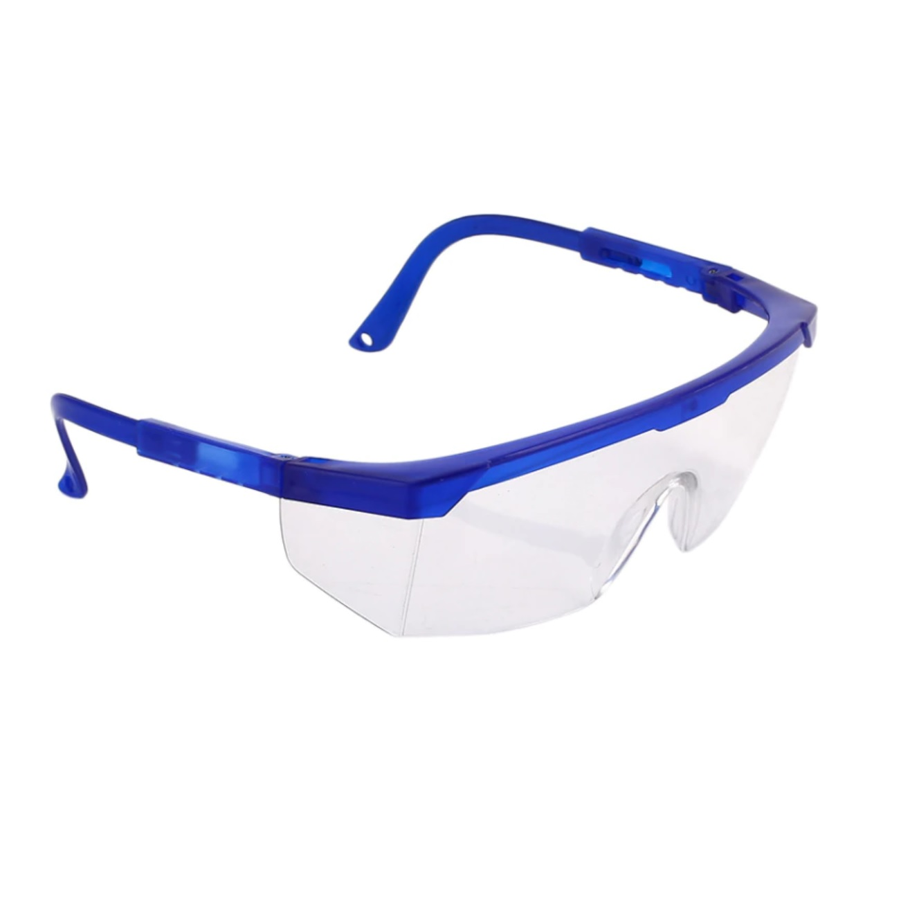 safety glasses for lab