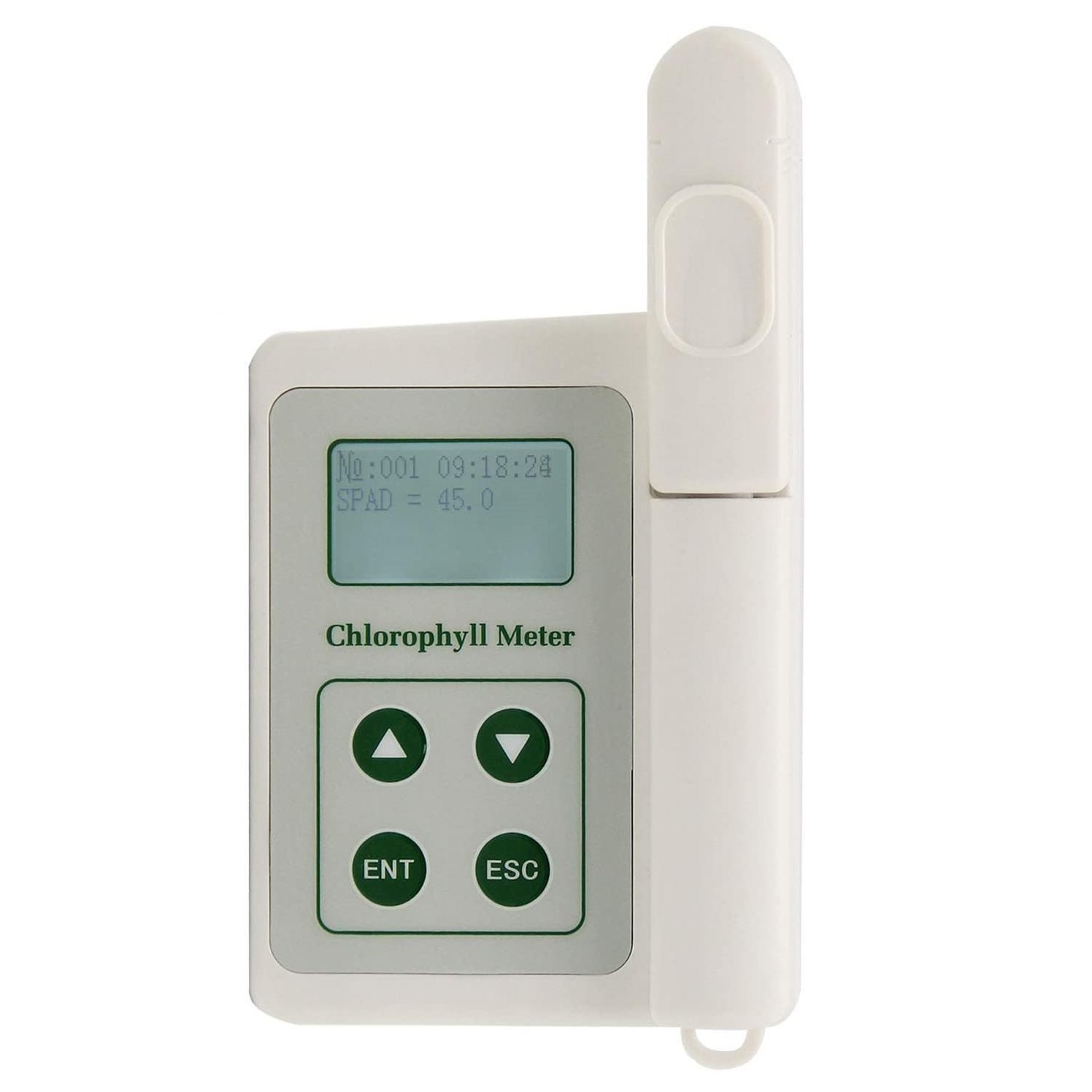 Chlorophyll Meter