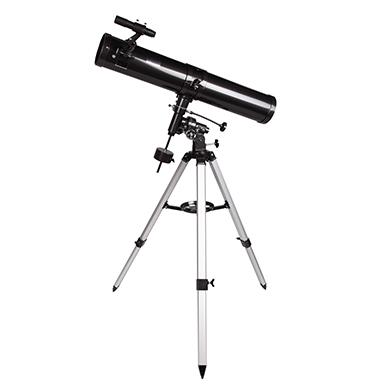 114 900 EQ3 Telescope
