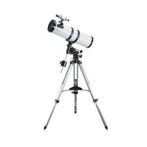 150750 EQ3 Telescope