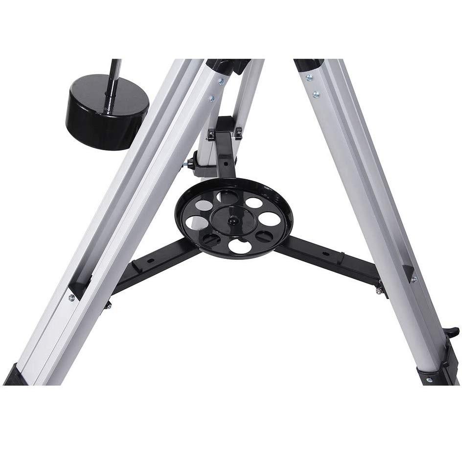 Reflector Telescope 150/750 EQ3 5