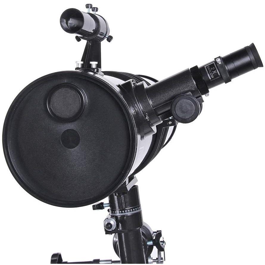 Reflector Telescope 150/750 EQ3 4
