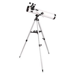 76 700 AZ Telescope