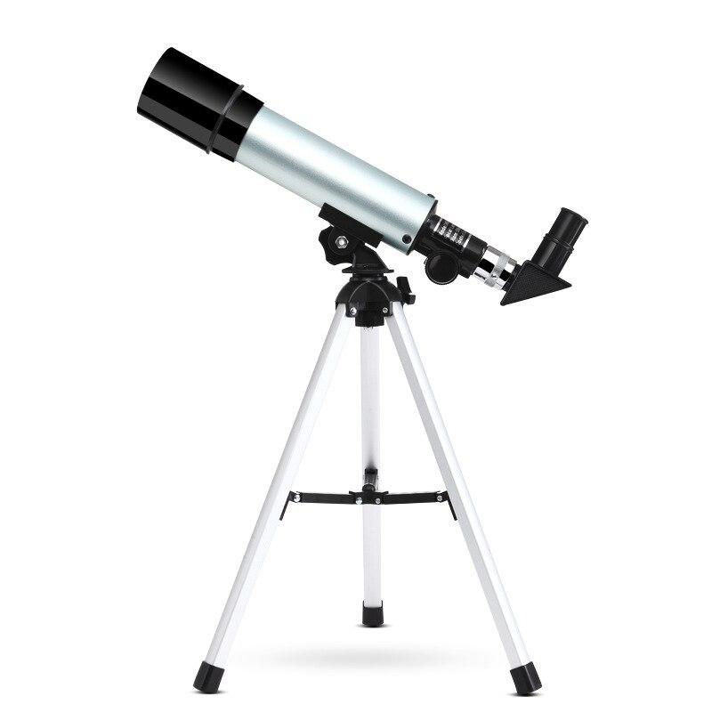 F36050M Telescope